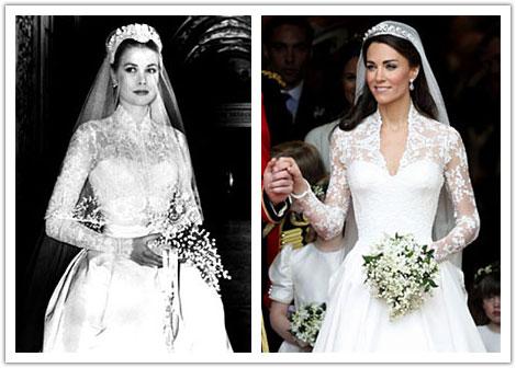 Kate-Middleton-Grace-Kelly-onuntasuperba-royal-wedding