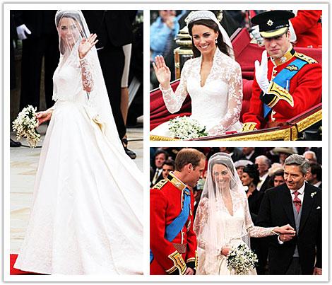 Kate-Middleton-printul-William-onuntasuperba-royal-wedding